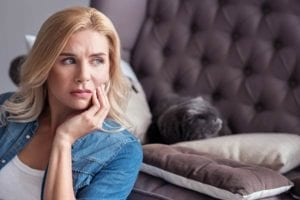 Can Anxiety Lead to a Drug Relapse?